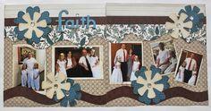 Faith | by Kiwi Lane