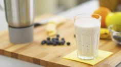 The New Rules of Protein | Outside Online