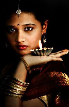 The Hindu festival of light