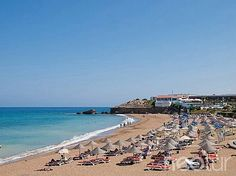 Acapulco Resort Girne-Kıbrıs