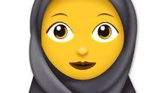 """Casi 550 millones de mujeres musulmanas en este planeta se sienten orgullosas de llevar el #hiyab. Sin embargo ni un solo espacio del teclado está reservado a ellas """"Una musulmana de 15 años encabeza una campaña para conseguir un #emoji con hiyab porque dice sentirse discriminada""""  #IslamOriente  http://ift.tt/2cKATRx"""