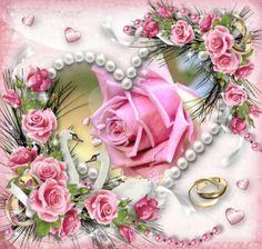 via imikimi: http://imikimi.com/api/v2/itunes_store/app/342563837  this frame: kimi://imikimi.com/kimis/12DXI-1Da-1