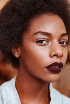 Dark lips 333125703669459674 - Nars Velvet Matte Lip Pencil in Train Bleu, Rodarte FW 2016 Source by graceeuh Dark Lipstick, Lipstick Queen, Red Lipsticks, Lip Makeup, Beauty Makeup, Hair Beauty, Drugstore Beauty, Makeup Geek, Beauty Tips