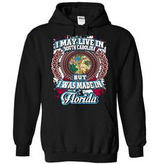 04-SOUTH_CAROLINA MADEIN - #diy gift #bestfriend gift. CLICK HERE => https://www.sunfrog.com/Camping/1-Black-81154141-Hoodie.html?68278