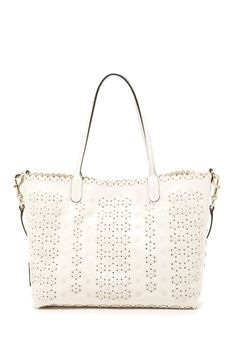 Designer Handbag Shop: Valentino & More on HauteLook