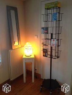 1000 images about d coration chambre on pinterest. Black Bedroom Furniture Sets. Home Design Ideas