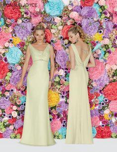 RONALD JOYCE INTERNATIONAL - Wedding dresses and bridal gowns#.VTa8tm8tHDc#.VTa8tm8tHDc