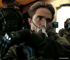 Robert Pattinson Twilight, Robert Douglas, Fine Men, Attractive Men, Film, Celebrity Crush, Pretty Boys, Pretty People, Actors & Actresses