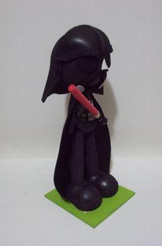 Darth Vader   REF 391