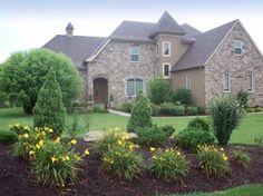 9300 E Pleasant Avenue - Kansas City, MO FSBO Contact Joey Jones for financing options  www.joeyjonesmortgage.com  NMLS# 402241