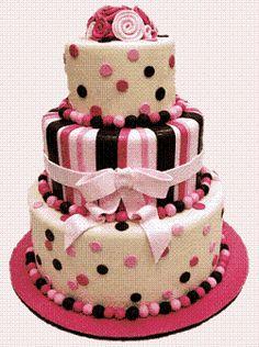 torta de cumpleaños 1 año - Google Search