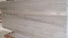Bhandari Marble World  Grey Serpeggiante Marble is the finest and superior quality of Imported Marble. We are the most leading and reliable face of manufacturers, dealers and suppliers of the Indian marble. we are the Oldest & Largest Manufacturer of Best Indian and Precious Italian marble, Indian & Imported granite, Sandstone & Quartz Stone.