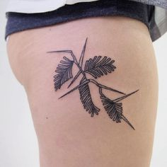 Natalia-Holub-Tattoo-Designs-15