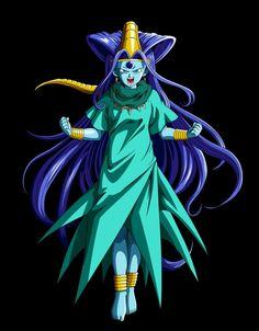 Dragon Ball Gt, Princess Zelda, Anime, Fictional Characters, Art, Universe, Ideas, Stars, Art Background