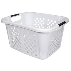 laundry basket available in bulk