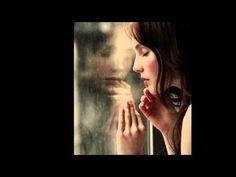 A Living Prayer - Alison Krauss & Union Station - YouTube