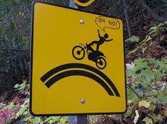Funny Billboards Road signs