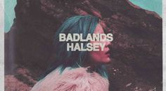 "http://ultimate-files.eu/halsey-badlands-2015-leaked-album-download/  Tags: ""Halsey - BADLANDS 2015"", ""Halsey - BADLANDS album"", ""Halsey - BADLANDS full album download"", ""Halsey - BADLANDS full album"", ""Halsey - BADLANDS leak"", ""Halsey - BADLANDS leaked album download"", ""Halsey - BADLANDS leaked album"", ""Halsey - BADLANDS leaked"", ""Halsey - BADLANDS merch"", ""Halsey - BADLANDS mp3 download"", ""Halsey - BADLANDS mp3"", ""Halsey - BADLANDS rar"", ""Halsey - BADLANDS teaser"", ""Halsey - BADLANDS zip"""