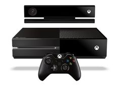 PlayStation 4 vs. Xbox One: A tossup
