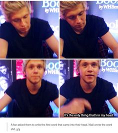 ohmygod. one more reason to love niall horan more than i love myself haha