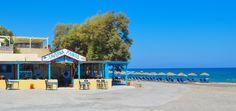 5 must stop spots for your holiday in Santorini http://townske.com/guide/11361/santorini