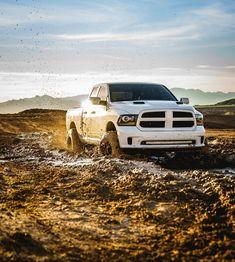 Chevy Reaper For Sale >> 2019 Dodge RAM Laramie 1500 Hemi | Dodge Trucks New ...