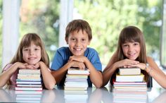 Online Tutoring, Online Tutoring Free, Find Best Tutors Online and Also Get Homework Help and more.: Why Math Online Tutoring is Better Than. Reading Tutoring, Kindergarten Reading, Reading Help, Kids Reading, Middle School Grades, Back To School, School Stuff, School Countdown, English Homework