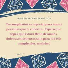 Characteristics Of A Narcissist, Happy Birthday In Spanish, Ex Amor, Trauma Therapy, Spanish Phrases, Narcissistic Abuse, Toxic Relationships, Psychology, Life Quotes