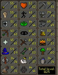 Could some1 suggest me p2p money making? Im tired to Cballs. My daily routine: smelt 2202 steel bars to cballs and then buy zaff's staffs then rest of the things work toward varrock diary's.