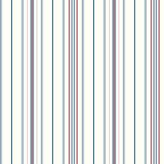 York SA9112 Ashford Stripes Wide Pinstripe Wallpaper