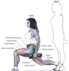#agachamentoafundo #muscles #fitness