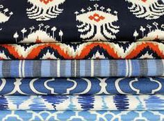 Fall 14/15 inspiration #Indian #inspired #prints