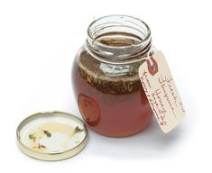 Herbal Cold Remedies Using Thyme                                  As a powerful disinfectant, thyme is among the most effective herbal cold remedies. Mix up some thyme syrup or thyme honey for a natural, cost-effective, and delicious herbal cold remedy.