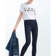6bcc5a91 9 Best Pants, Culottes, Leggings images | Trousers women, Women's ...
