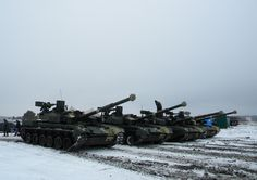 T-84 Oplot-M #ukraine #military #army