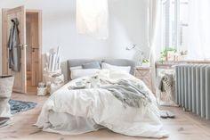 como es tu #dormitorio ideal? @ayudaadecorar nos trae 5 tips a tener en cuentahttp://www.diariodeco.com/2018/03/5-tips-para-crear-el-dormitorio-ideal.html