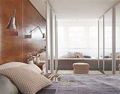 10-ideias-de-decoracao-para-deixar-seu-quarto-mais-bonito