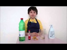 Sei Vulkanexperimente - YouTube Experiment, Make It Yourself, Youtube, Youtubers, Youtube Movies