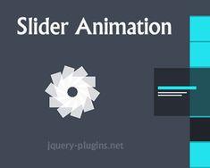 50 Most Popular jQuery Plugins of 2016 Jquery Ui, Jquery Slider, Ui Ux, Web Ui Design, Computer Programming, Web Application, Material Design, Software Development, Sliders