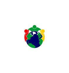 logotipos - União e Solidariedade - Yazaki