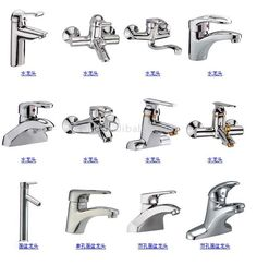 31 best faucet extender images bathroom basin taps faucets fountain rh pinterest com