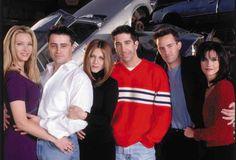 tv shows Friends - TV Show Friends Tv Show, Friends 1994, Tv: Friends, Serie Friends, Friends Cast, Friends Moments, I Love My Friends, Friends Forever, Friends Season