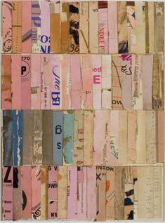 Pink Curtain, Lance Letscher  Artsper.com