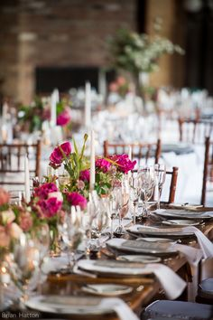 Rustic, purples and greens, Ariel Dearie Flowers, Brian Hatton Photography