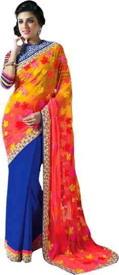 #Designer #Gorgeous #Fabulous #Stunning #Lakme #wills #Fashion #Online #Shopping #Summer #Bollywood #Outrageous #Embellished