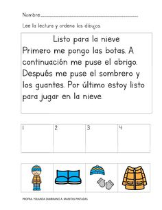 60 actividades de Comprensión Lectora Para Peques -Orientacion Andujar Spanish Lessons For Kids, Learning Sight Words, Spanish Words, Preschool Education, Spanish Language Learning, Writer Workshop, Teacher Hacks, Reading Comprehension, Literacy