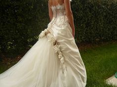 gown tops articles de de seine used wedding robes de forward robe de ...