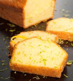 Cette recette est idéal pour tous les intolérants au gluten ! Elle est également recommandée à tous les gourmands !
