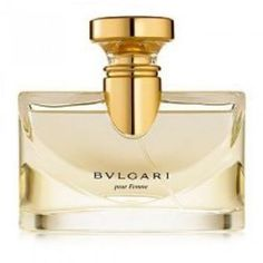 Bvlgari Pour Femme EDP 100 ml - Bayan Parfümü :: ODAKLAN SHOP