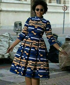 DKK African fashion Ankara kitenge African women dresses African prints African men s fashion Nigerian style Ghanaian fashion. African Fashion Ankara, Ghanaian Fashion, African Inspired Fashion, Latest African Fashion Dresses, African Dresses For Women, African Print Dresses, African Print Fashion, Africa Fashion, African Attire